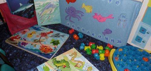 Ocean-Theme-Preschool