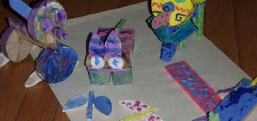 History: Ancient Aztecs, Incas and Mayans - Homeschool Den