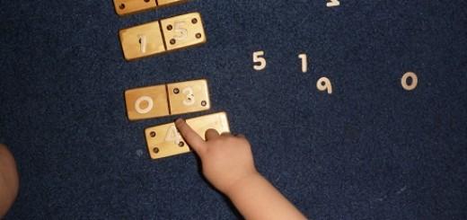 domino-math