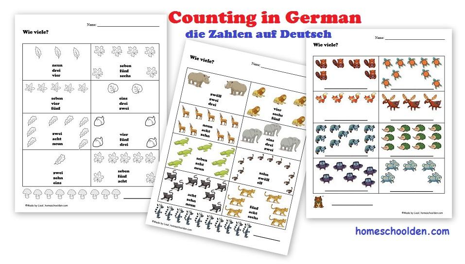 die-zahlen-auf-deutsch-counting-in-german