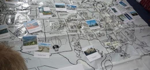 US-landmarks-mapwork