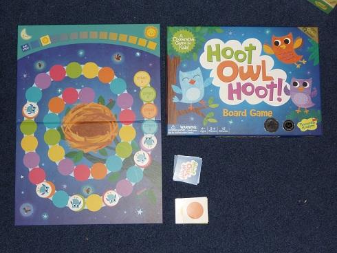Preschool-Board-Games-HootOwl
