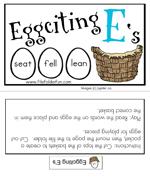 EggETp1