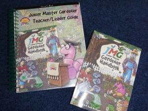 P1160279junior-master-gardener