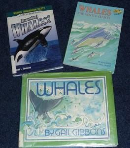 P1160376whale-books