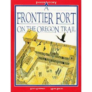 frontier-fort