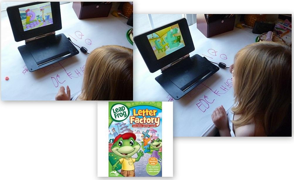letter-factory
