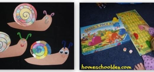 Preschool-Bugs-Activities