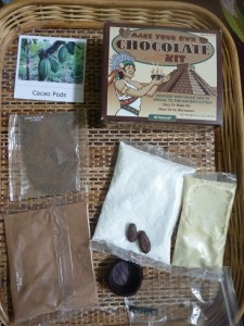 P1190012History-Chocolate