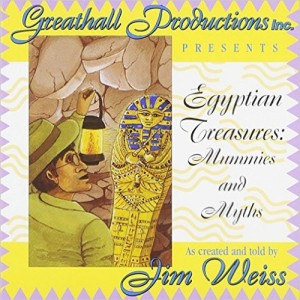 Ancient-Egypt-Myths-Mummies