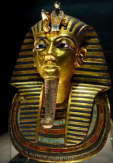 Cairo-083