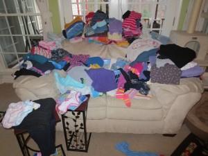 IMG_0154laundry