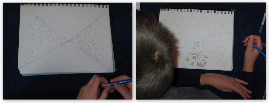 ArtClassHomework