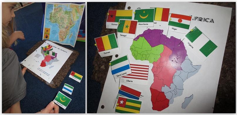 AfricanPinMap