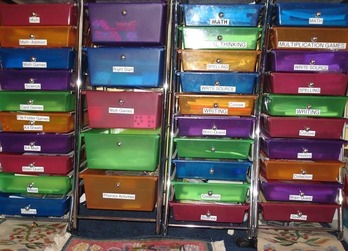 IMG_2854workboxes