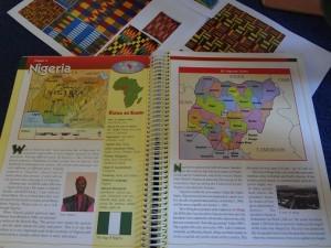 DSC00151Nigeria