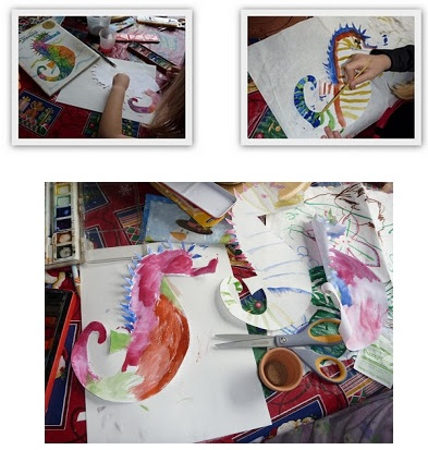 EricCarle-seahorse