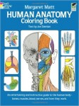 Human-Anatomy-Coloring-Book