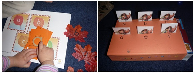 Letters-Sandpaper-CerealBox