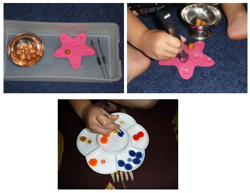 activities for 2 year olds at home preschool at home activities you can do with your 2 4 13546