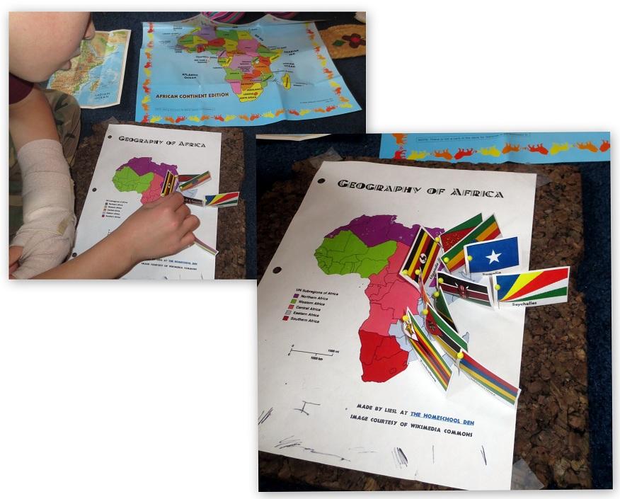 EastAfricaPinMap