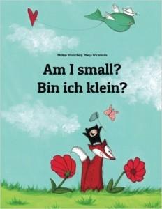bin-ich-klein