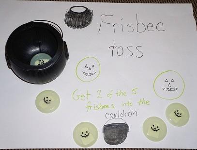 DSC04827frisbee