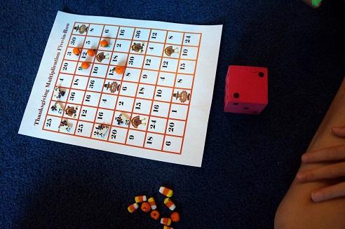 DSC05215-Game
