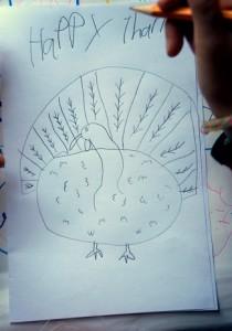 DSC05219-ThanksgivingTurkeybyDD