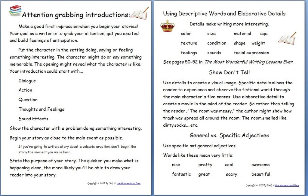 WritingWorkshop-9