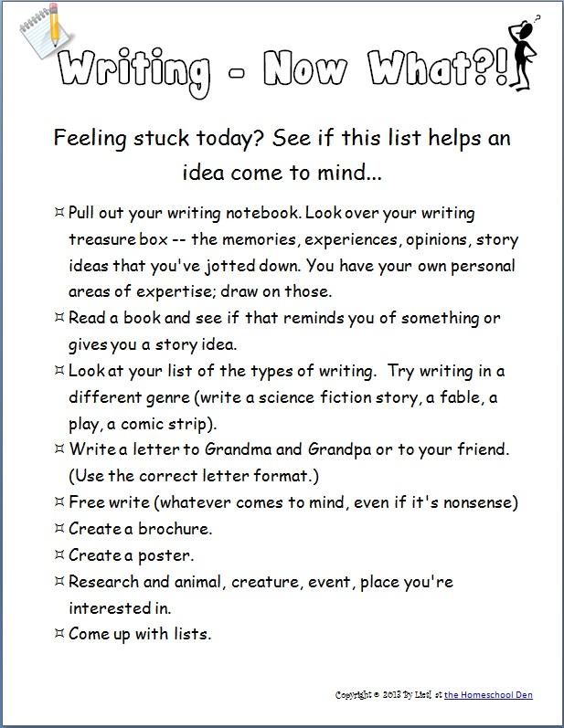 WritingWorkshop2