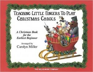 Easy-Piano-Christmas-Music