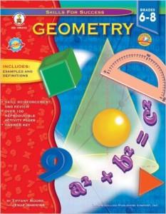 Geometry-Carson-Dellosa