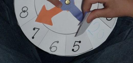 Clock-Printable2
