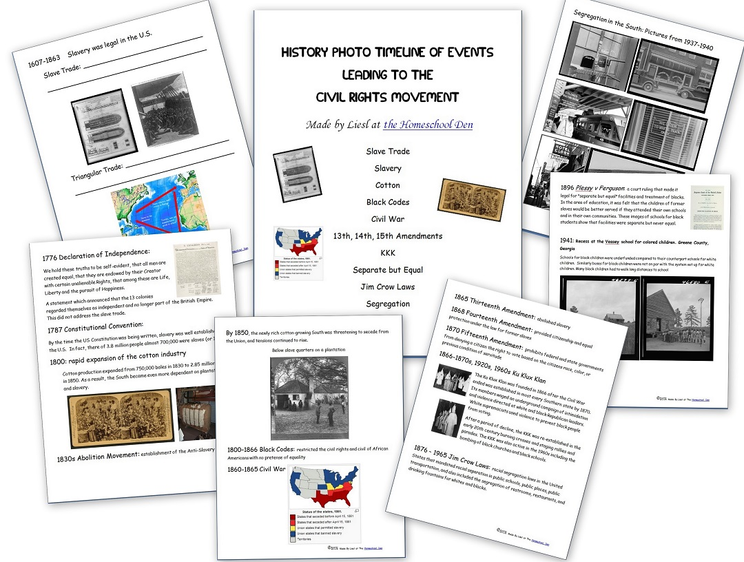 Workbooks types of government worksheets printable : History: Civics, Government and Economics - Homeschool Den