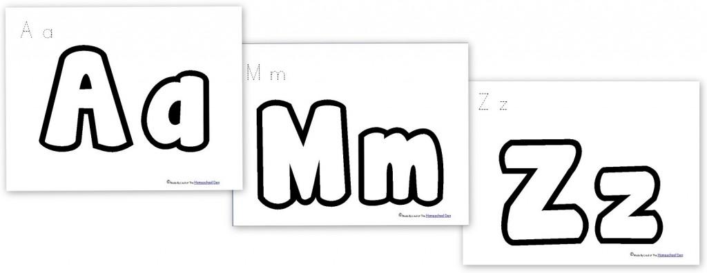 AlphabetMat-AtoZ