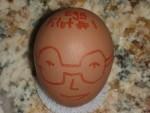 EggPilot