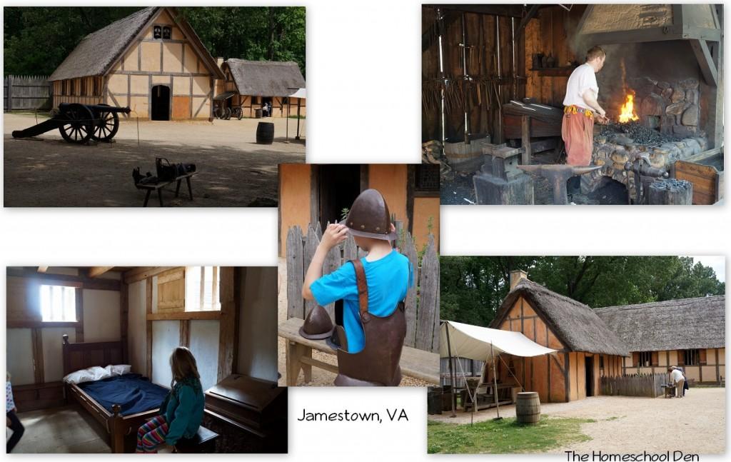 Jamestown2