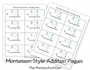MontessoriMath1