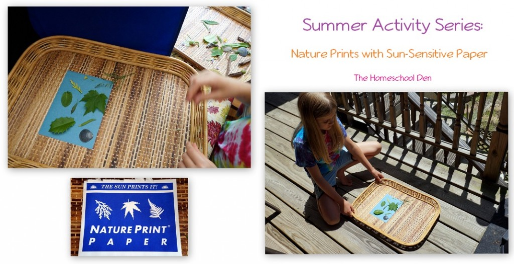 SummerActivities-SunSensitivePaper