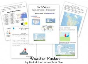WeatherPacket-675x491