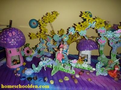 fairy-garden