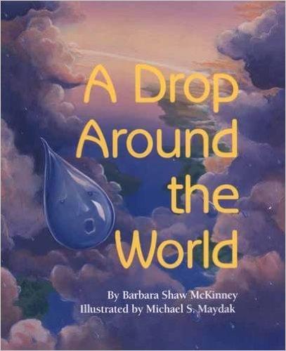 A-Drop-Around-the-World