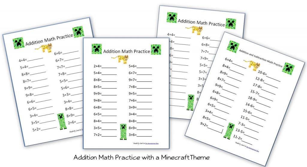 Printable Worksheets feudalism worksheets : Math Worksheets, Game Boards, Lapbook and more (All Free ...