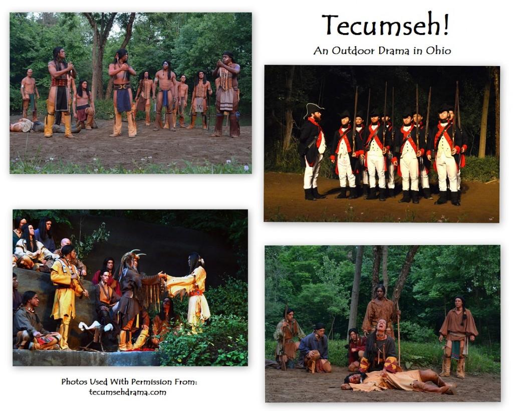 TecumsehDrama3