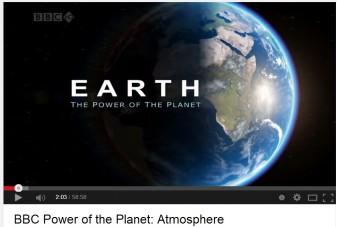BBC-PowerofPlanet-337x227