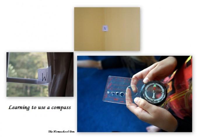 Compass-Activity675x470