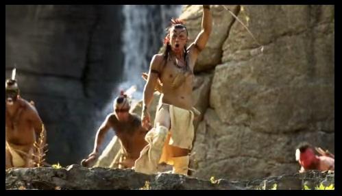 IroquoisDocumentary-Discovery