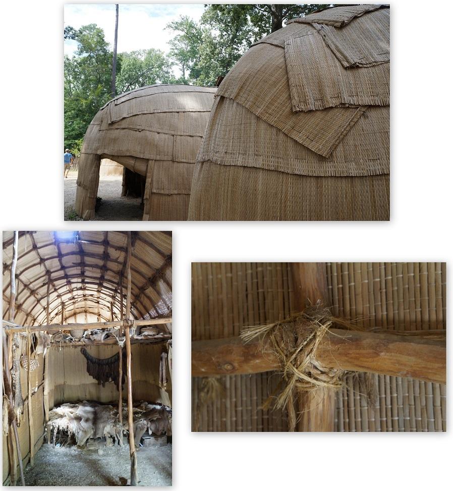 PowhatanDwellings