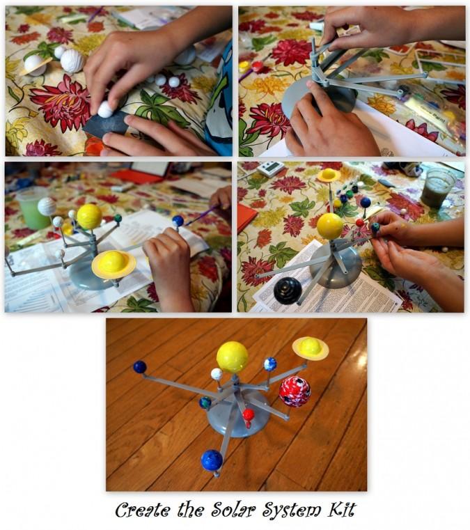 http://homeschoolden.com/wp-content/uploads/2014/10/SolarSystemKit-675x761.jpg